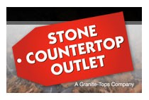 Stone Countertop Outlet Is The Midwest S Only Super That Has Showrooms And Slab Selection Centers In Albertville Edina Minnesota As Well